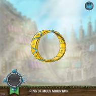 Ring of Mulv Mountain